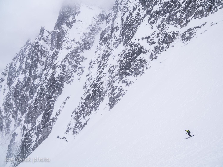 ski.canada.stock-137.jpg