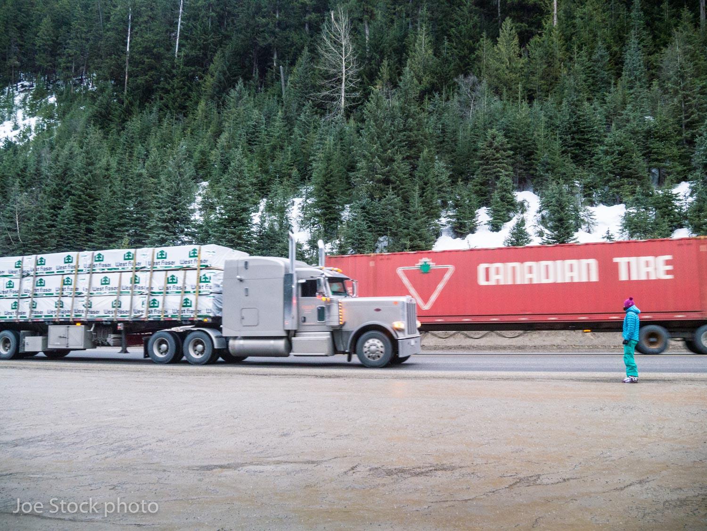 ski.canada.stock-149.jpg