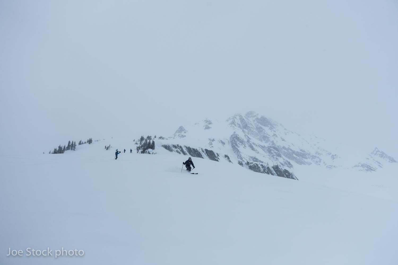 ski.canada.stock-463.jpg