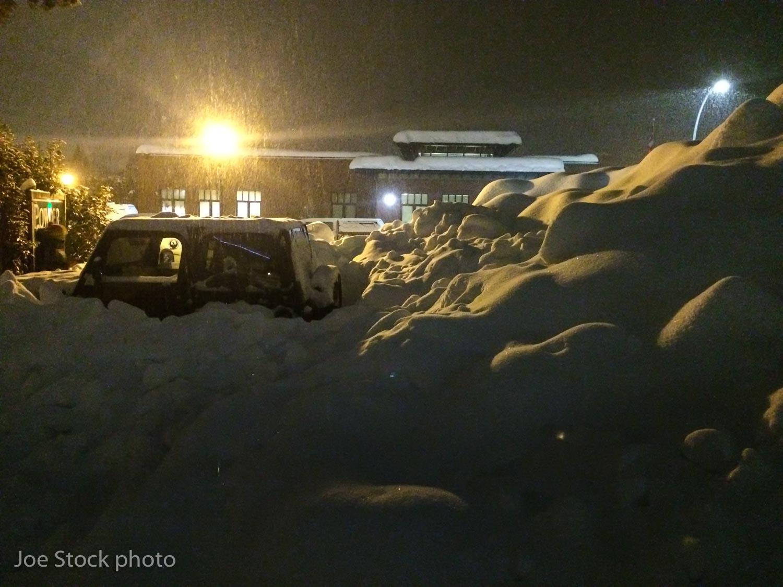 ski.canada.stock-469.jpg