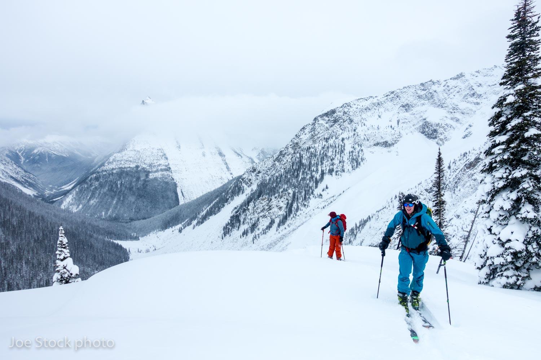 ski.canada.stock-470.jpg