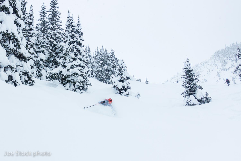 ski.canada.stock-483.jpg