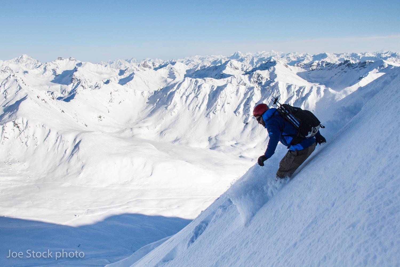 ski.talkeetna.stock-512.jpg