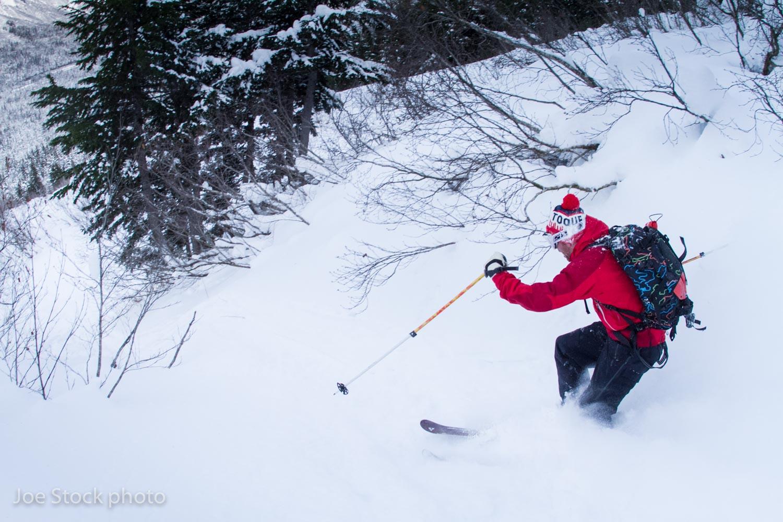 ski.kenai.stock-563.jpg