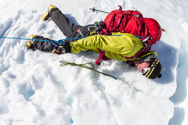Glacier Travel-42.jpg
