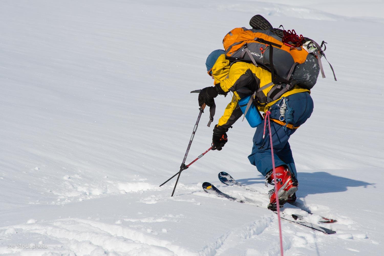 ski.tordrillo.stock-533.jpg