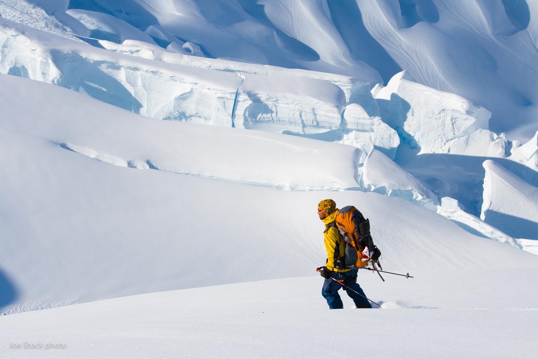 ski.tordrillo.stock-621.jpg