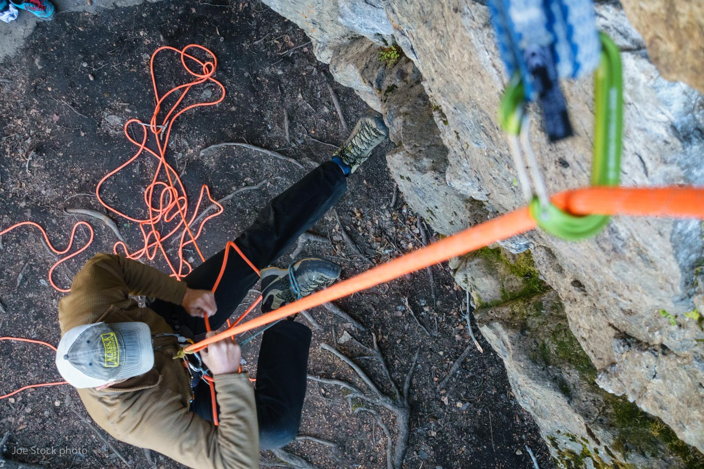 climb.chfront.stock-330.jpg