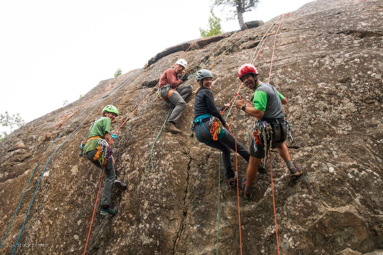 climb.chfront.stock-368.jpg