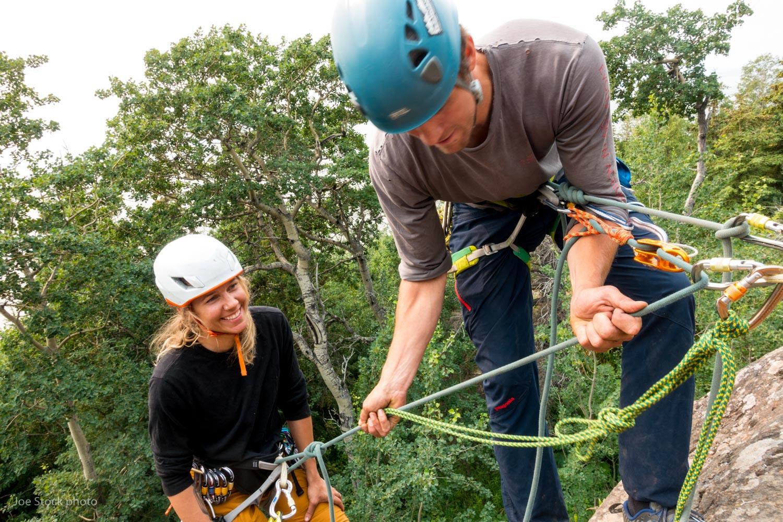 climb.chfront.stock-372.jpg