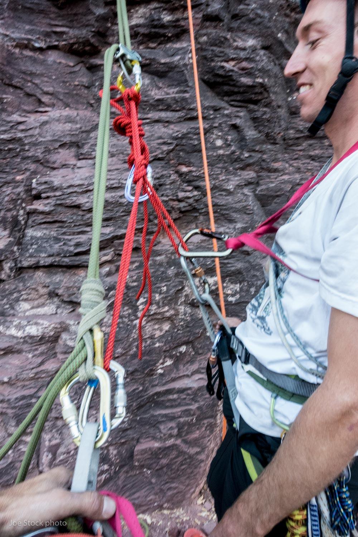 climb.colorado.stock-255.jpg