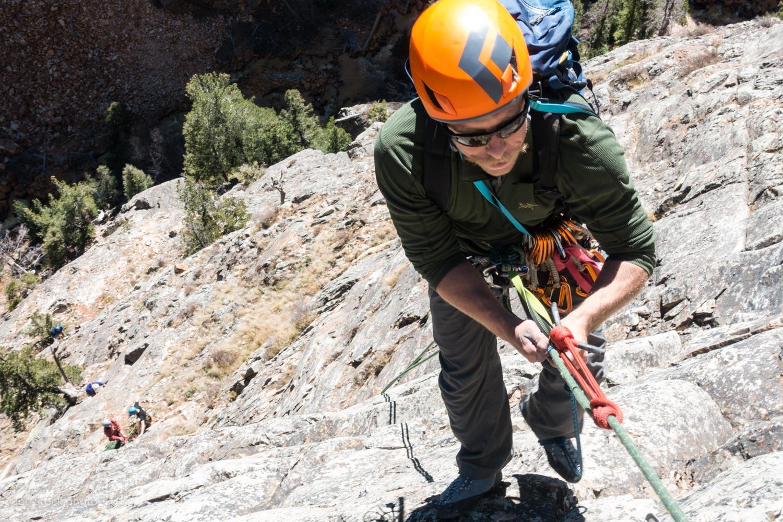 climb.colorado.stock-294.jpg