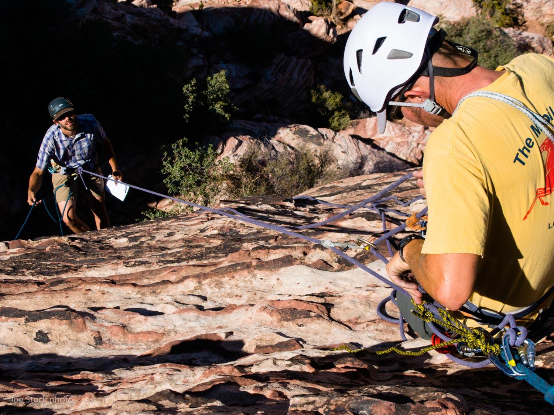climb.nevada.stock-116.jpg