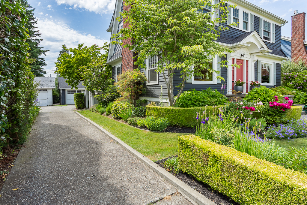 1326 Hoyt Ave Everett WA 98201-MLS-6.jpg
