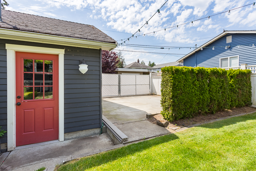 1326 Hoyt Ave Everett WA 98201-MLS-14.jpg