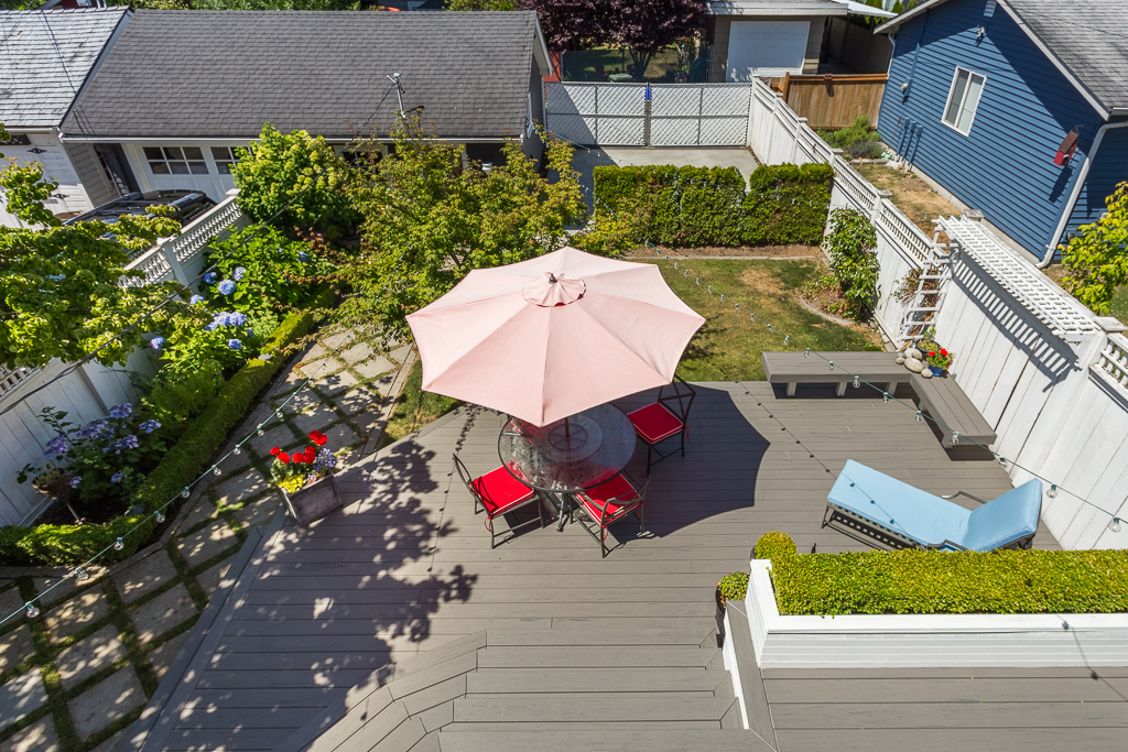 1326 Hoyt Ave Everett WA 98201-MLS-15.jpg