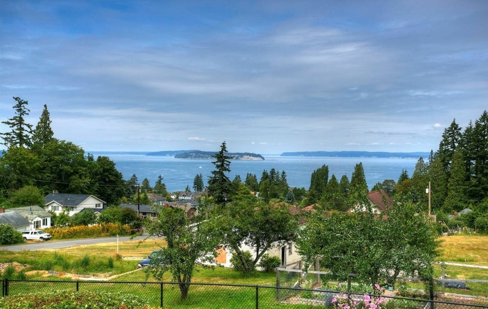 Mukilteo Blvd - Recently Sold Homes