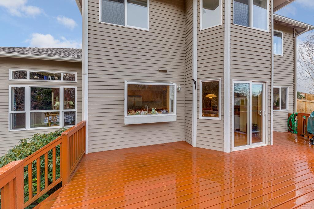 2415 58th Place SW Everett Wa 98203-MLS-10.jpg