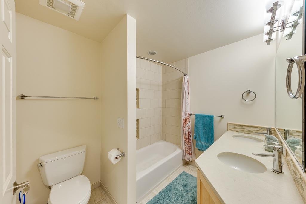 2415 58th Place SW Everett Wa 98203-MLS-28.jpg