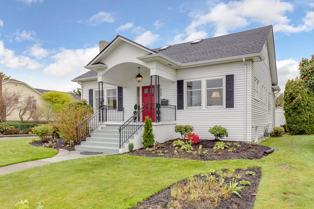 832 Hoyt Ave, Everett, WA 98201-MLS-2.JPG