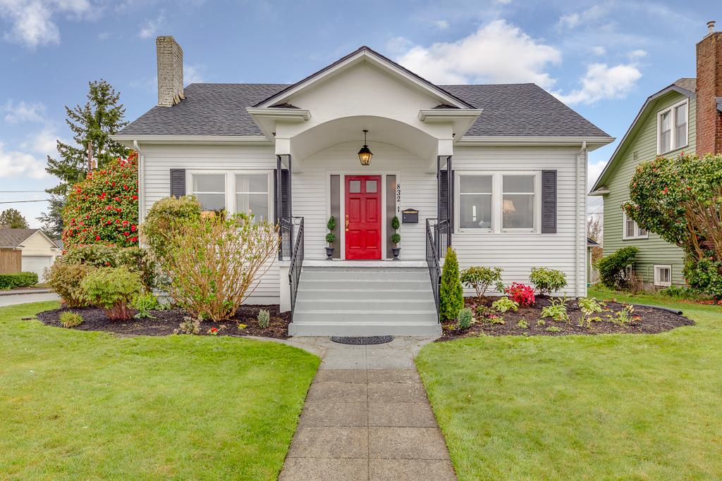 832 Hoyt Ave, Everett, WA 98201-MLS-1.JPG