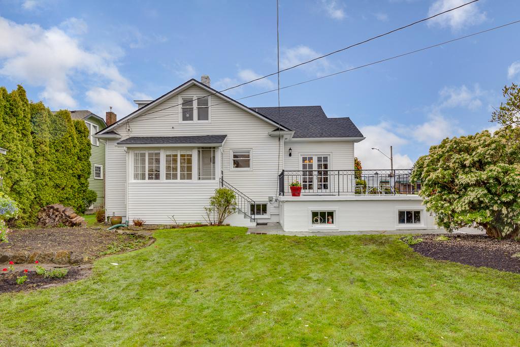 832 Hoyt Ave, Everett, WA 98201-MLS-6.JPG