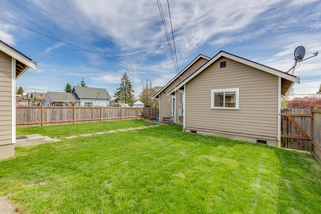 4402 S 3rd Ave, Everett, WA 98203-MLS-8.JPG
