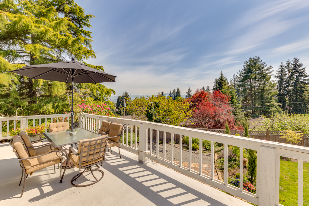 4617 Silvertip Lane Everett Wa 98203-MLS-5.jpg