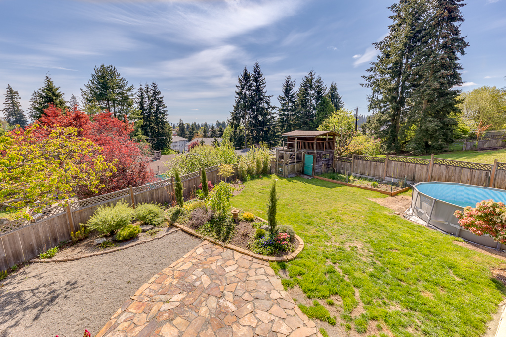 4617 Silvertip Lane Everett Wa 98203-MLS-6.jpg