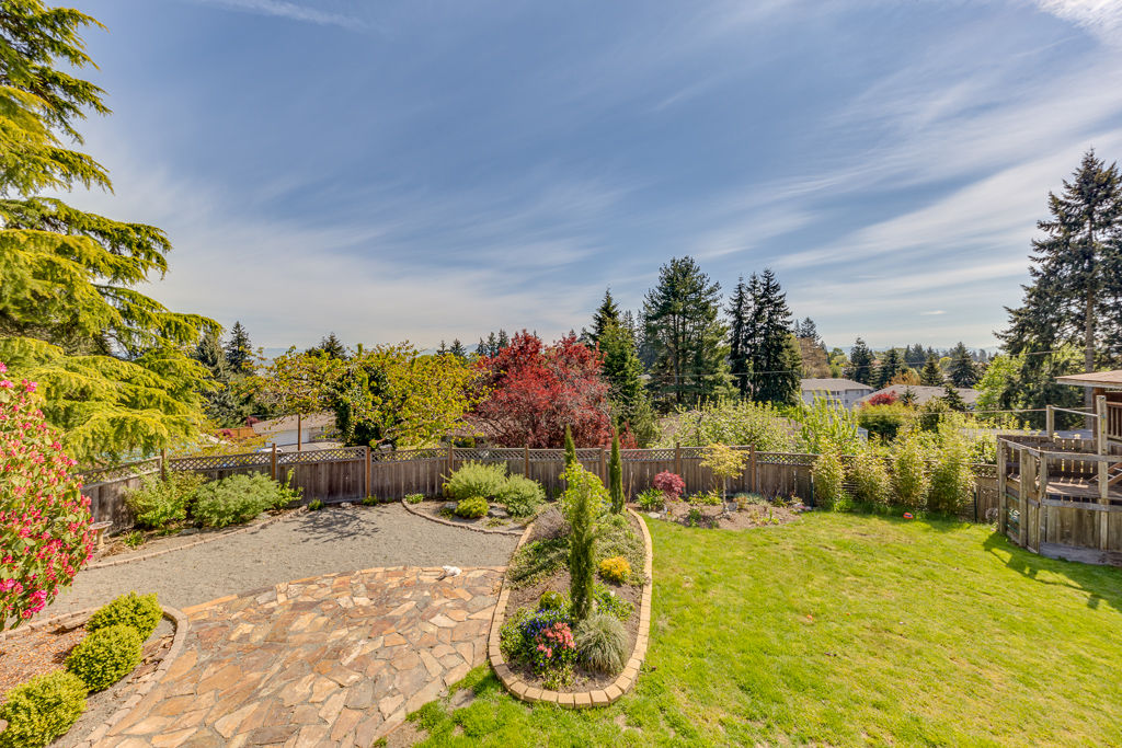 4617 Silvertip Lane Everett Wa 98203-MLS-7.jpg