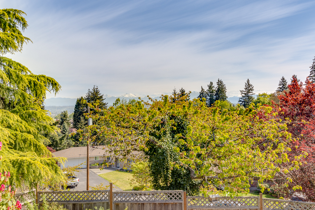 4617 Silvertip Lane Everett Wa 98203-MLS-8.jpg