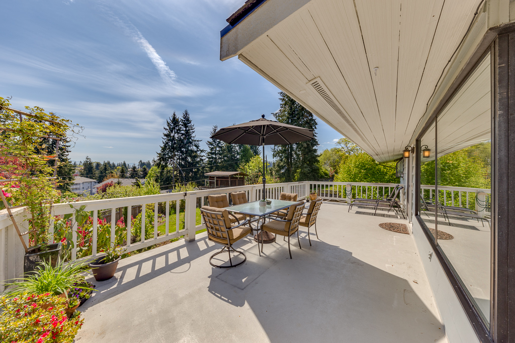 4617 Silvertip Lane Everett Wa 98203-MLS-9.jpg