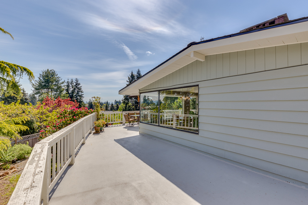 4617 Silvertip Lane Everett Wa 98203-MLS-11.jpg