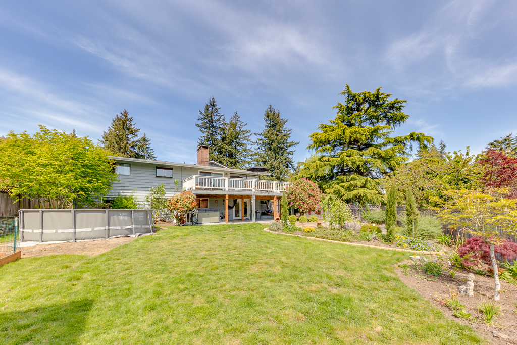 4617 Silvertip Lane Everett Wa 98203-MLS-12.jpg