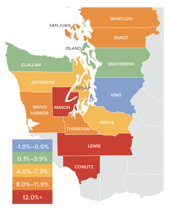 q2-2019-western-washington-real-estate-home-prices-map.png