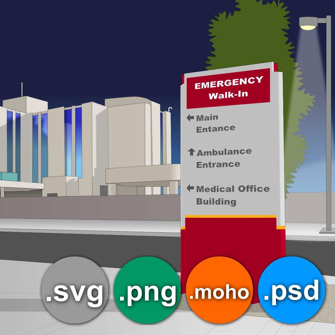 Hospital Building - square.jpg