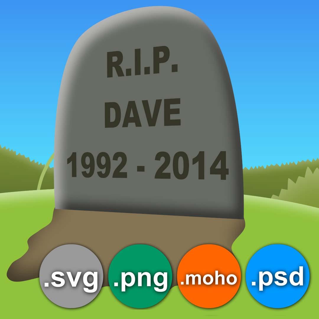 Grave - square.jpg