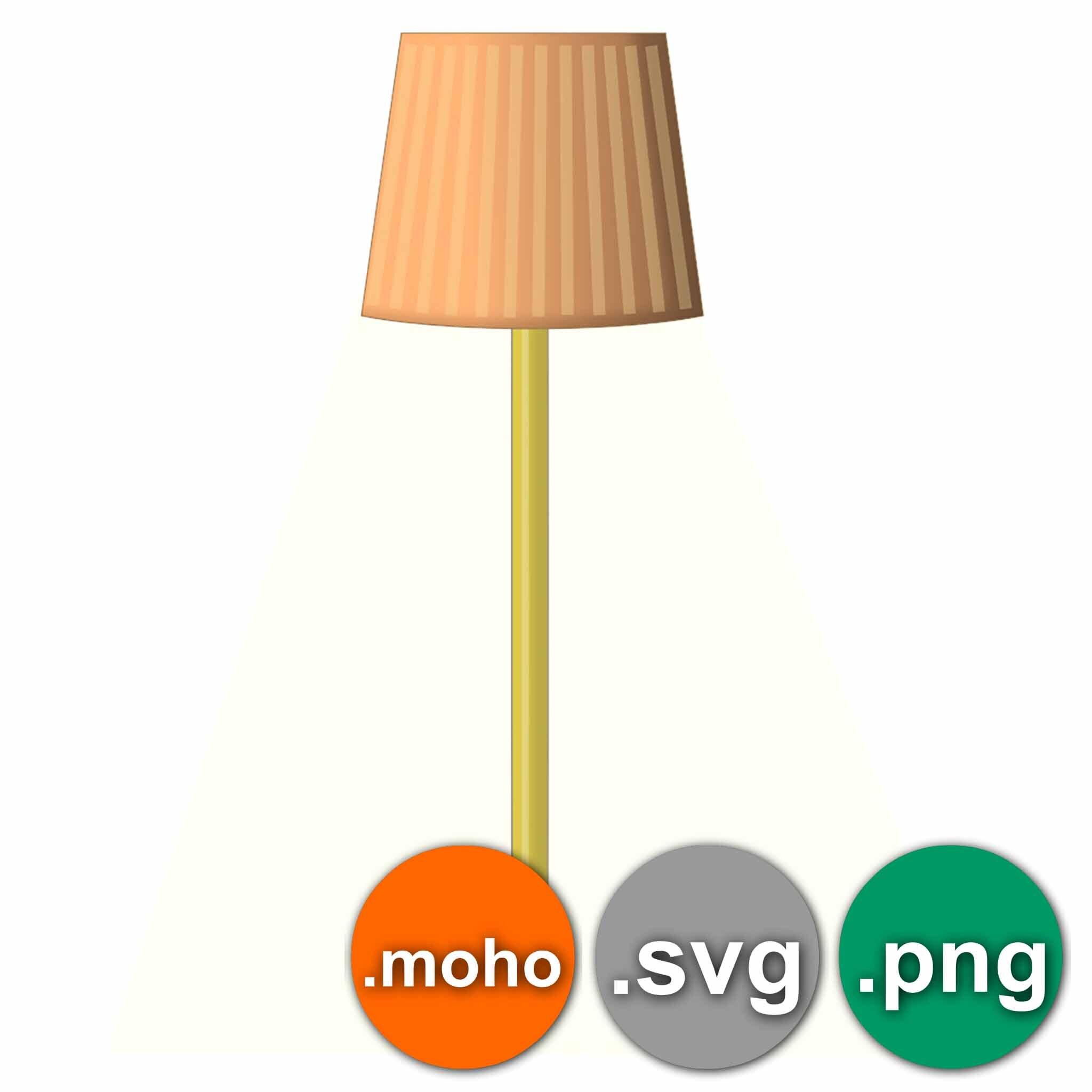 Lamp - 1000 x 1000.jpg