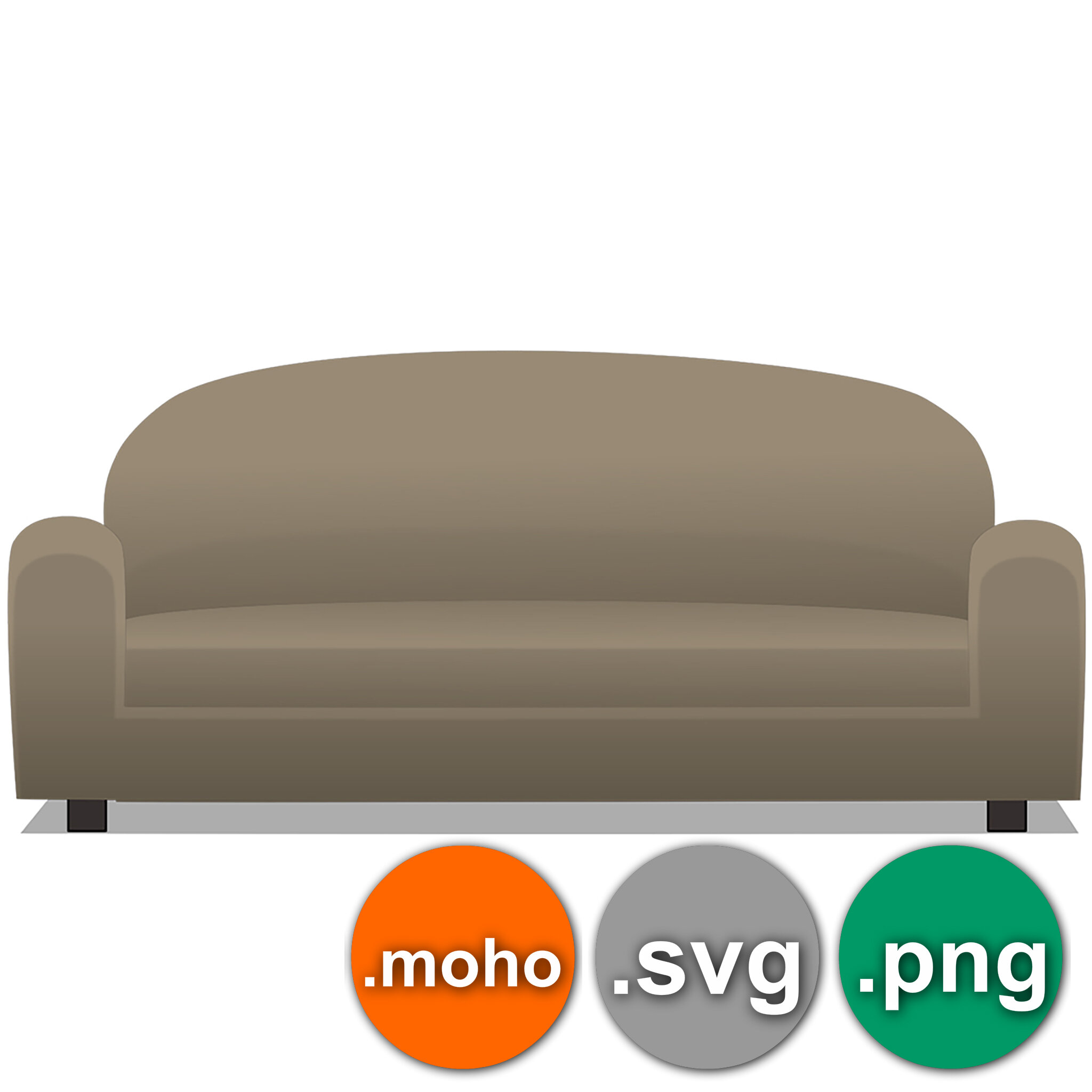 Couch - 1000 x 1000.jpg