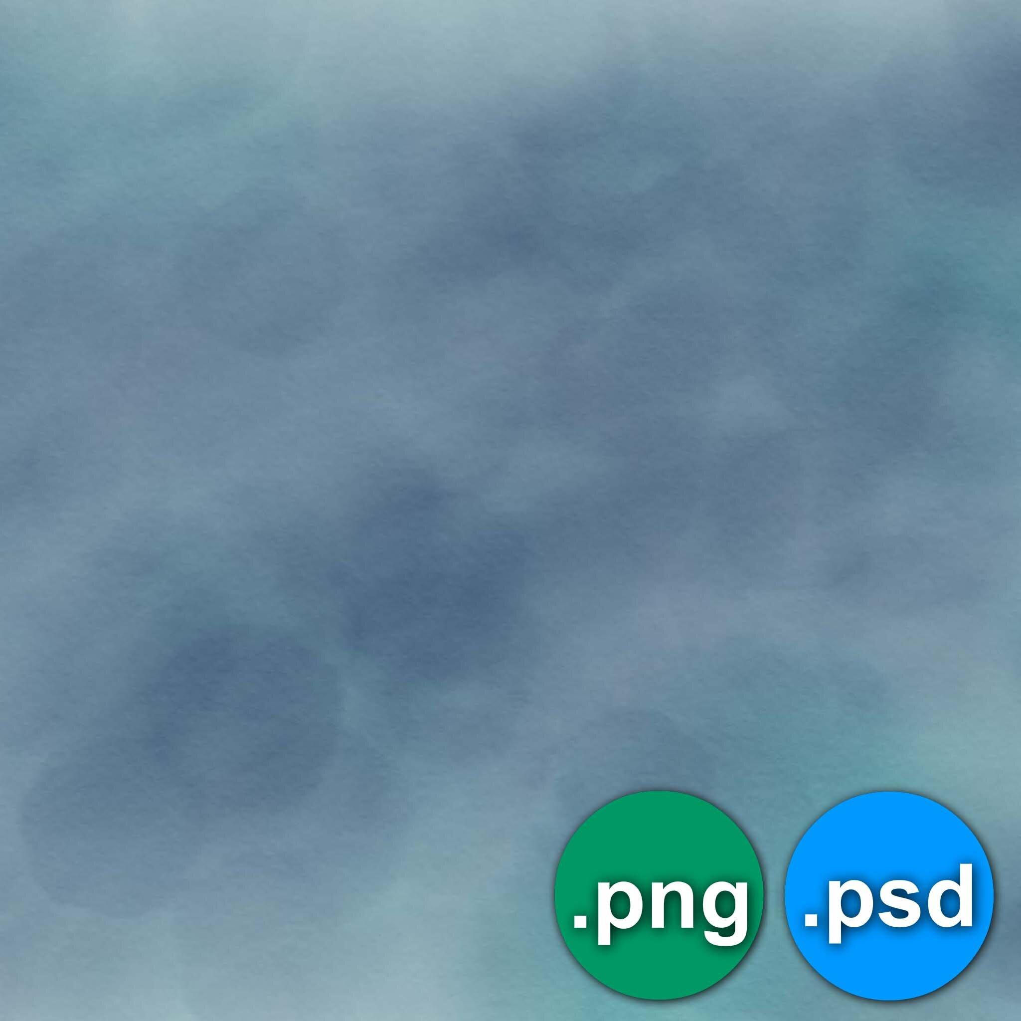 Sky - Blue 2.jpg