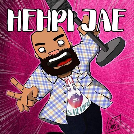 Hehpi Jae
