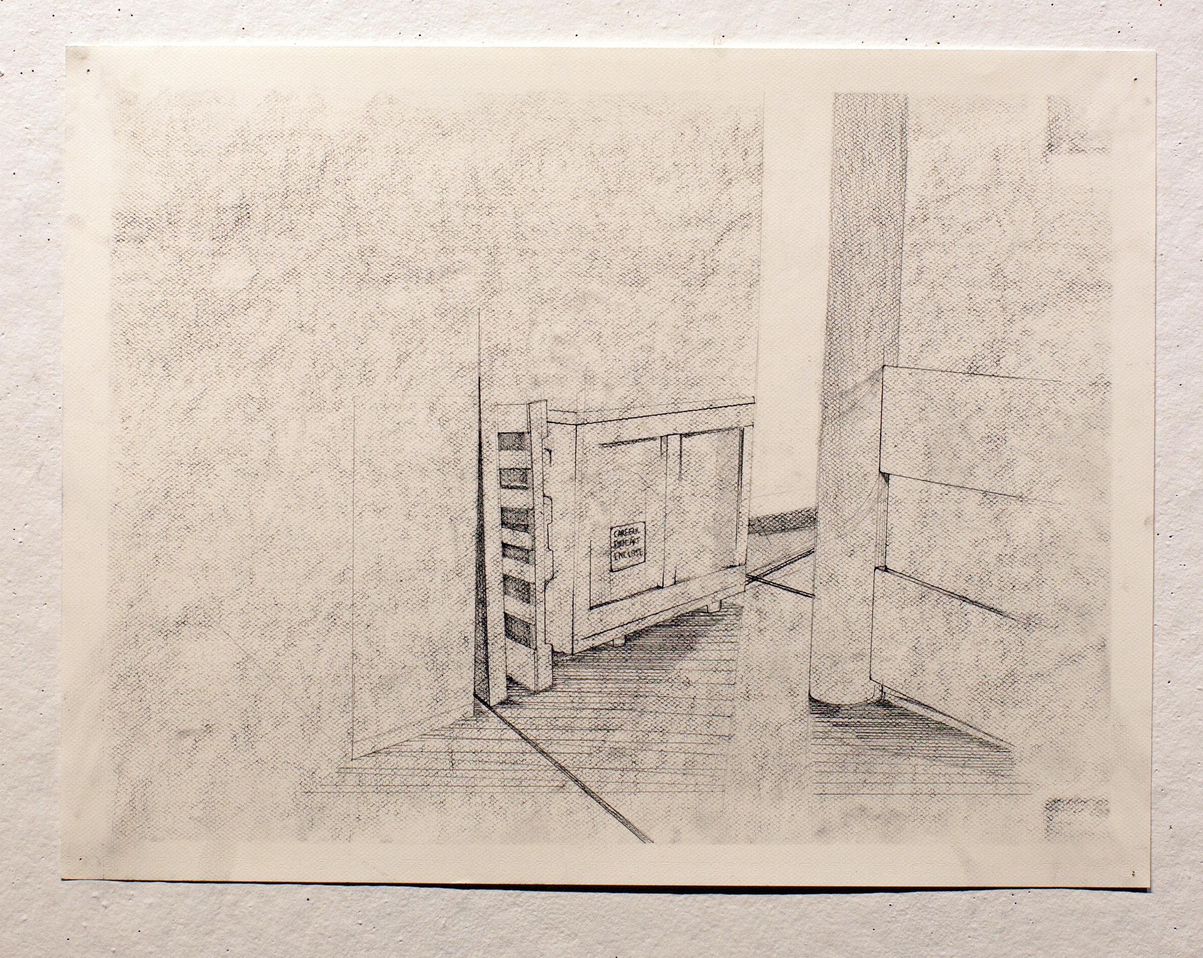 2012_Hussein_Awais_Drawing_2.jpg