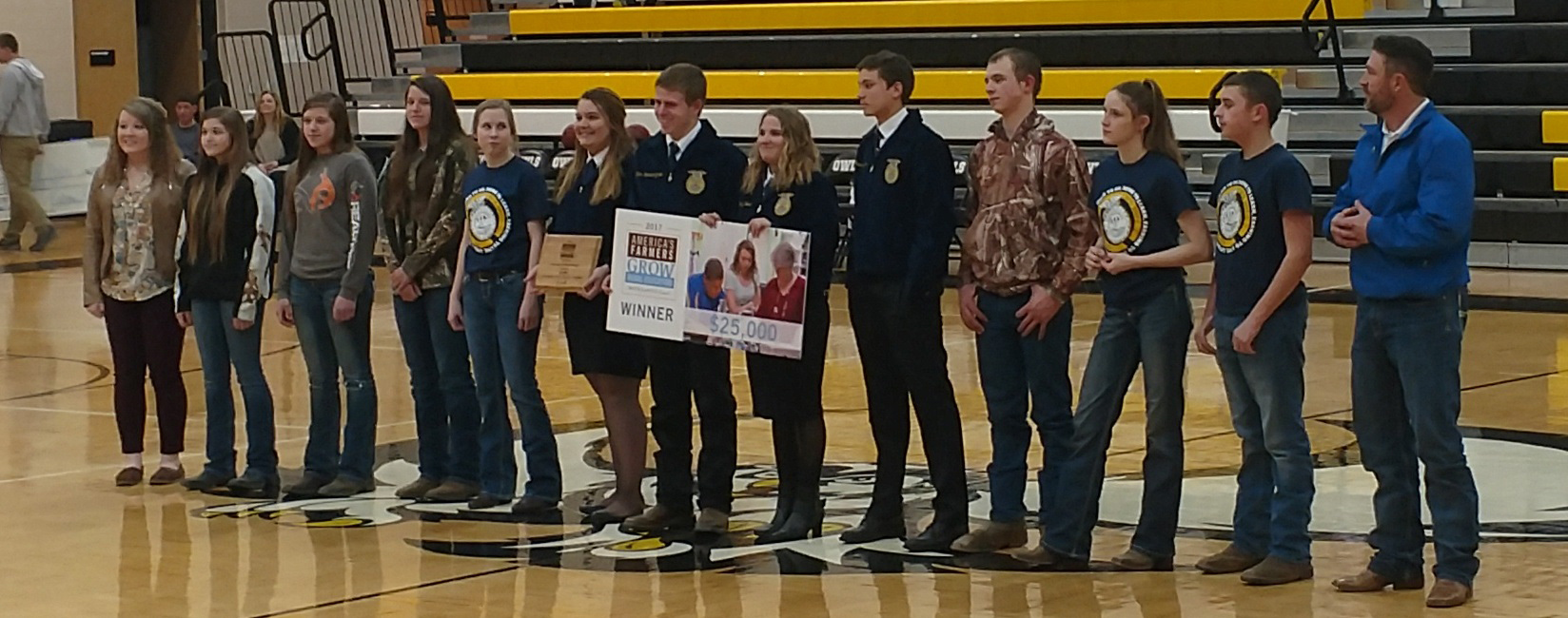 Renwick FFA is Monsanto winner (1).jpg