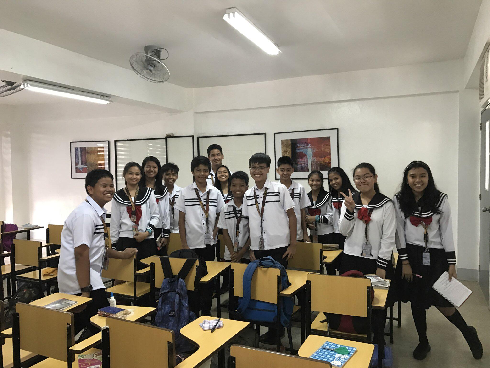 MDA - Classroom w students.jpeg