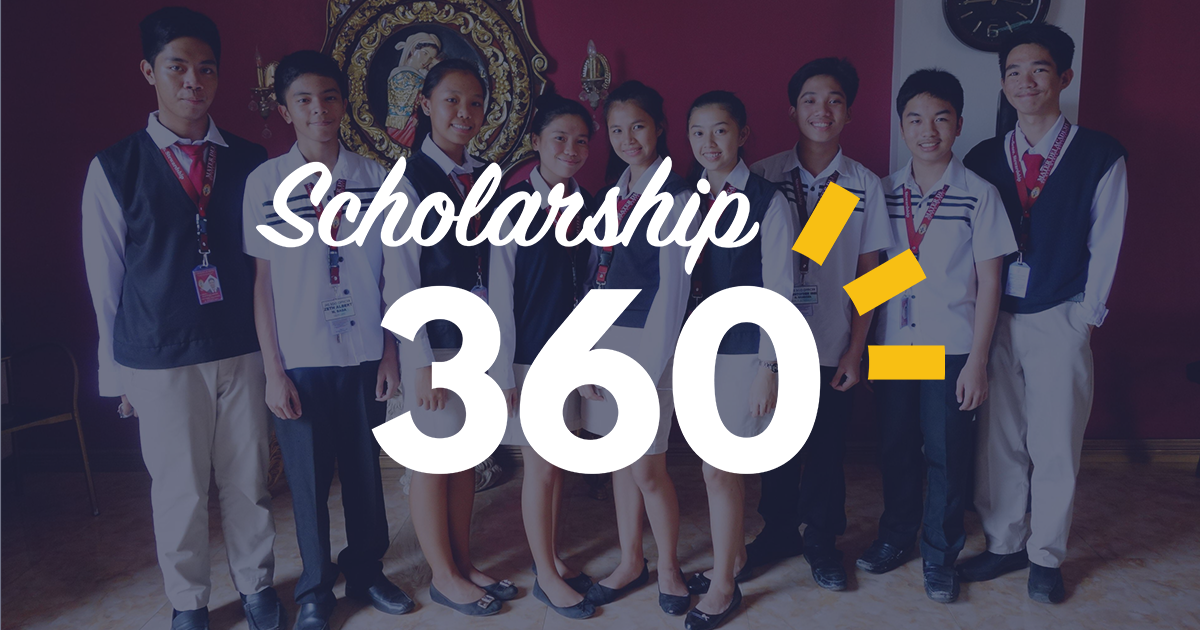 Scholarship360-Donate.png