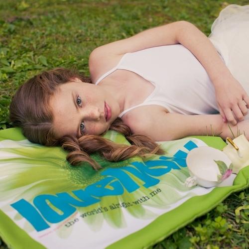 Caroline-on-grass-web.jpg