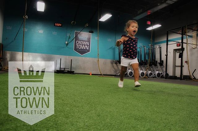 Kid Fit is returning Sept 3rd! Our custom program is designed to harness the energy and movement of kids ages 7-11, as well as set early foundations for a healthy and active lifestyle. Space is limited and filling quickly. Please contact us ASAP to reserve a spot . . . #charlotte #elizabeth #plazamidwood #kids #fitness #clt #uptown