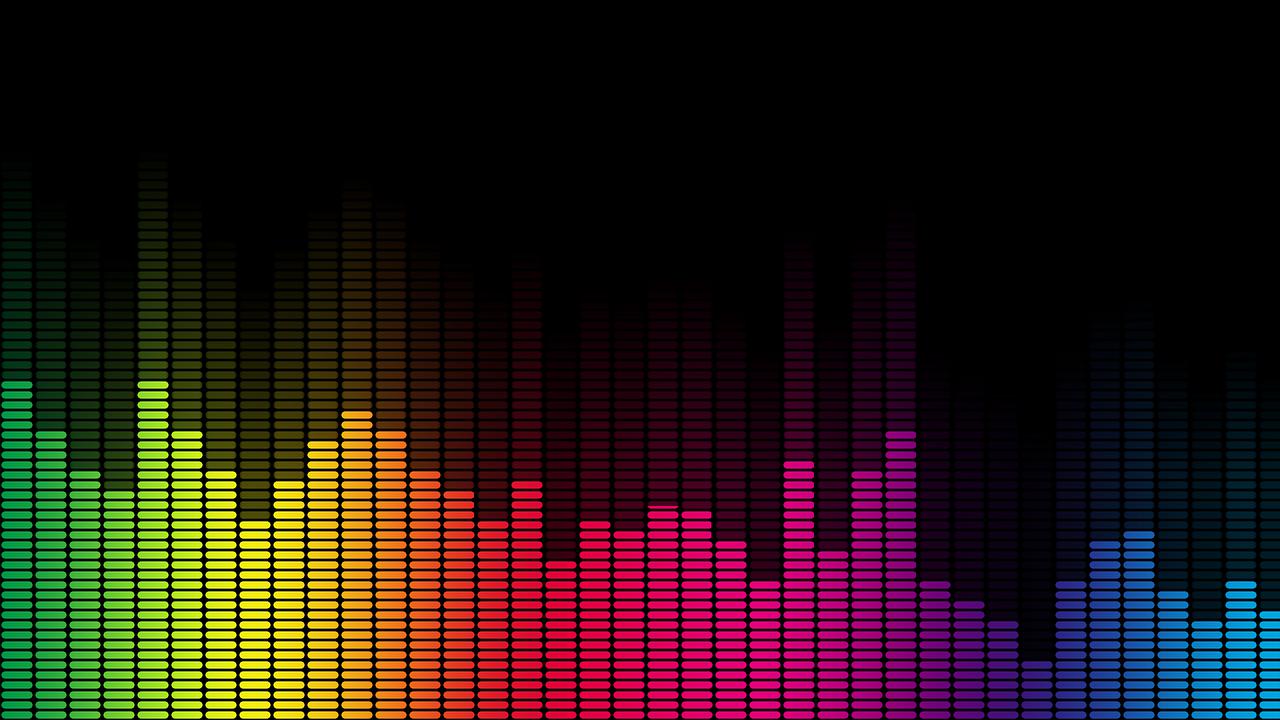 sonic spectrum -