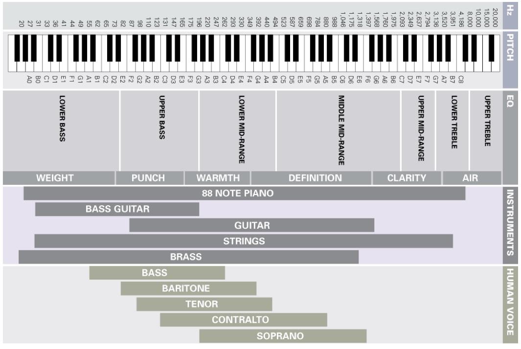 audio spectrum.jpg