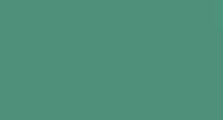 TB Logo-FDIC-small.png